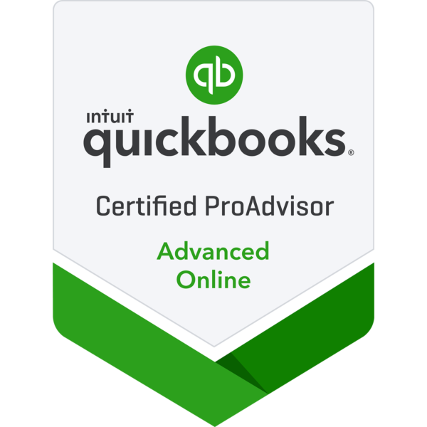 Quickbooks ProAdvisor® | Why Your Business Needs Bookkeeper
